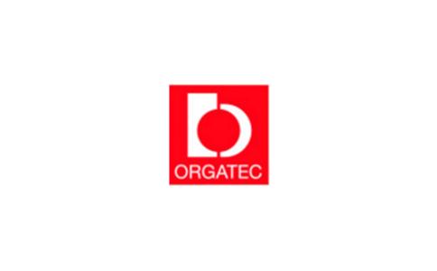 德國科隆辦公家具及管理設備展覽會Orgatec