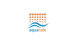 德國科隆泳池桑拿設備展覽會AQUANALE