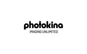 德國科隆世界影像展覽會photokina