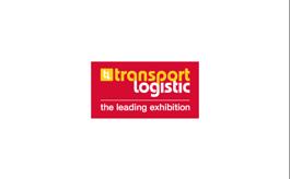 德国慕尼黑运输物流展览会Transport Logistic