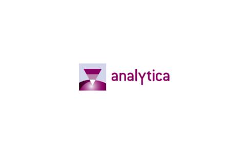 德國慕尼黑分析生化及實驗室展覽會Analytica