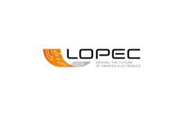 德國慕尼黑印刷電子展覽會LOPEC