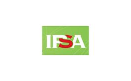 俄罗斯莫斯科礼品及消费品展览会IPSA