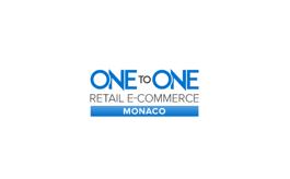 摩納哥電子商務展覽會Ecommerce one to one