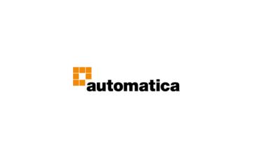 德国慕尼黑机器人及自动化技术展览会Automatica