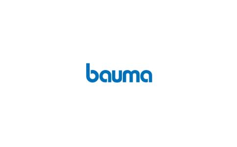 德国慕尼黑工程机械宝马展览会BAUMA