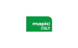 意大利米兰房地产展览会Mapic Italy