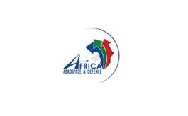 南非�_普 求首�敦航空及��防展�[��AAD