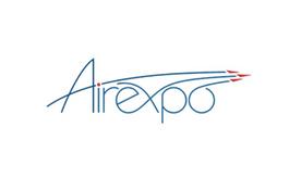 法國圖盧茲航空展覽會Airexpo