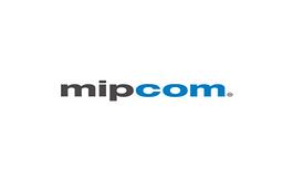 法国戛纳电视影视展览会MIPCOM