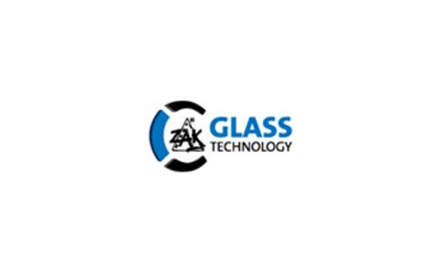 印度新德里玻璃工业展览会ZAK GLASS TECHNOLOGY