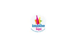 英国伦敦葡萄酒及烈酒优德亚洲Imbibe Live