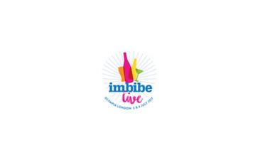 英国伦敦葡萄酒及烈酒展览会Imbibe Live
