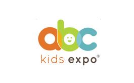美国拉斯维加斯婴童皇冠娱乐注册送66展览会ABC Kids Expo