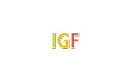 韩国首尔进口商品展览会IGF