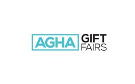 澳大利亚墨尔本秋季消费品礼品展览会AGHA MELBOURNE