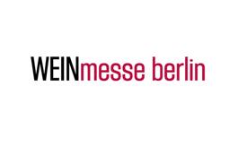 德国柏林葡萄酒及烈酒展览会WEINmesse Berlin