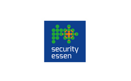 德��埃不可能森安防展�[��Security Essen