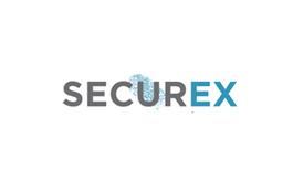 南非約翰內斯堡安防及消防展覽會Securex SA