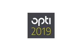 德國慕尼黑光學眼鏡展覽會Opti