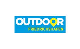 德国腓特烈户外用品展览会OUTDOOR