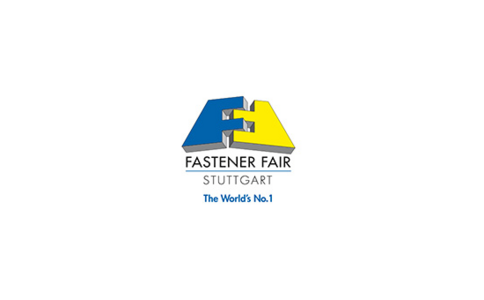 德国斯图加特紧固件展览会Fastener Fair