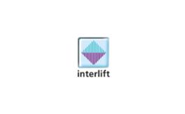 德国奥格斯堡电梯展览会INTERLIFT