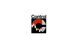 德国斯图加特质量控制测试及仪器仪表展览会Control