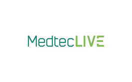 德国纽伦堡医疗设备及医疗技术展览会Medtec Europe