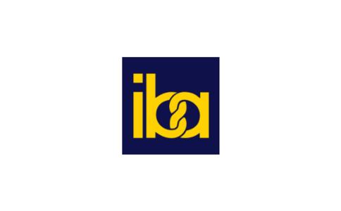 德国慕尼黑烘焙展览会IBA