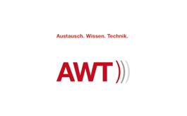 德国科隆热处理展览会AWT