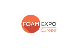 德国斯图加特聚氨酯泡沫优德88Foam Expo Europe