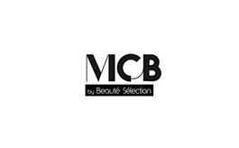 法国巴黎美容美发展览会MCB