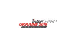 乌克兰基辅美容美发展览会Inter Charm Ukraine