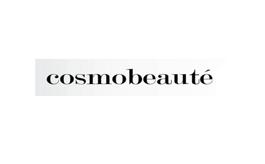 马来西亚吉隆坡美容护肤展览会CosmoBeaute Malaysia
