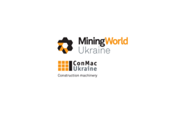 �蹩颂m�波�_�岬V�I展∩�[��Mining world Ukraine