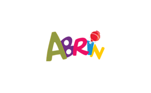 巴西圣保罗礼品及玩具展览会ABRIN