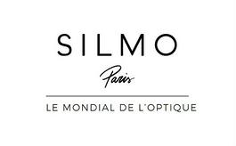 法國巴黎光學眼鏡展覽會SILMO
