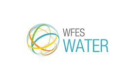 阿联酋阿布扎比泵阀门展览会WFES