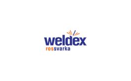 俄罗斯焊接切割展览会Weldex