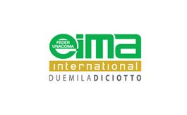 意大利博罗尼亚农业和园林机械展览会EIMA