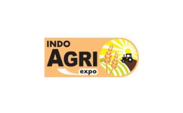印尼雅加達農業展覽會AGRI INDO