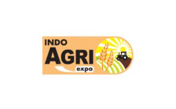 印尼雅加达农业展览会AGRI INDO