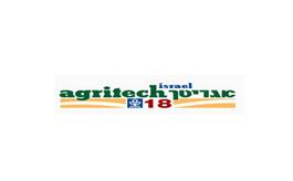 以色列特拉维夫农业展览会AGRITECH ISRAEL