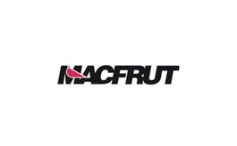 意大利里米尼果蔬展覽會Macfrut