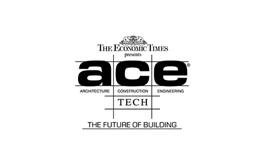 印度孟买建材展览会ACETECH Mumbai