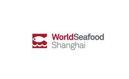 上海国际渔业优德88SIFSE