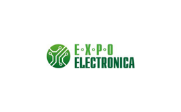 俄罗斯莫斯科电子元器件及生产设备展览会Expo Electronica