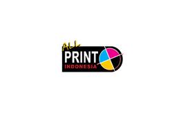 印尼雅加达印刷广告设备展览会All Print Indonesia