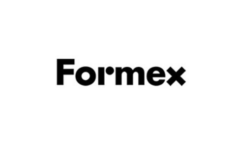 瑞典禮品及消費品展覽會FORMEX